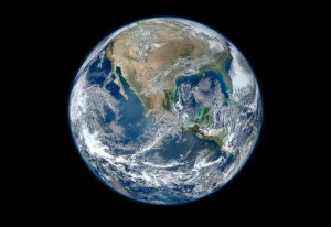 Borowitz-Earth-Endangered-by-Fact-Resistant-Humans-690
